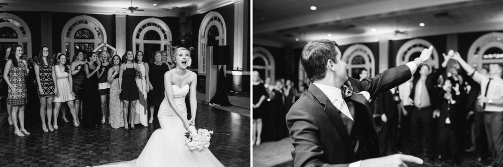 olmsted-wedding-laurenwphotography-027.jpg