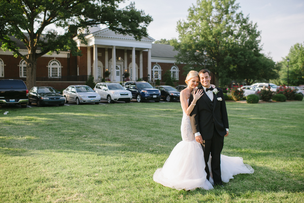 olmsted-wedding-laurenwphotography-34.jpg