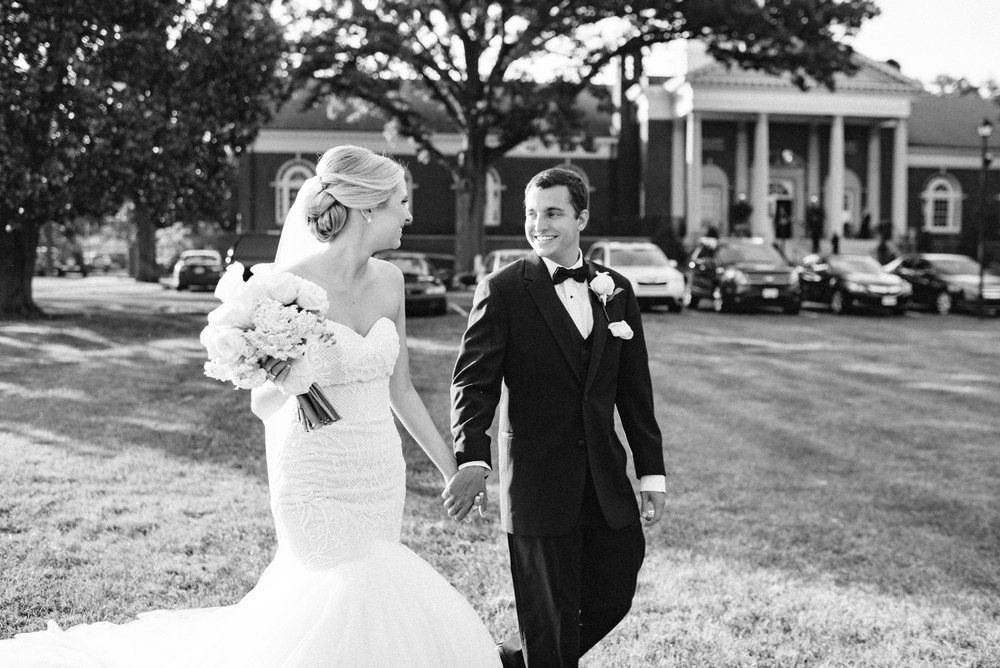 olmsted-wedding-laurenwphotography-35.jpg