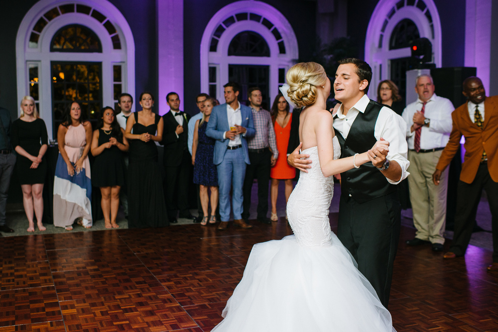 olmsted-wedding-laurenwphotography-58.jpg