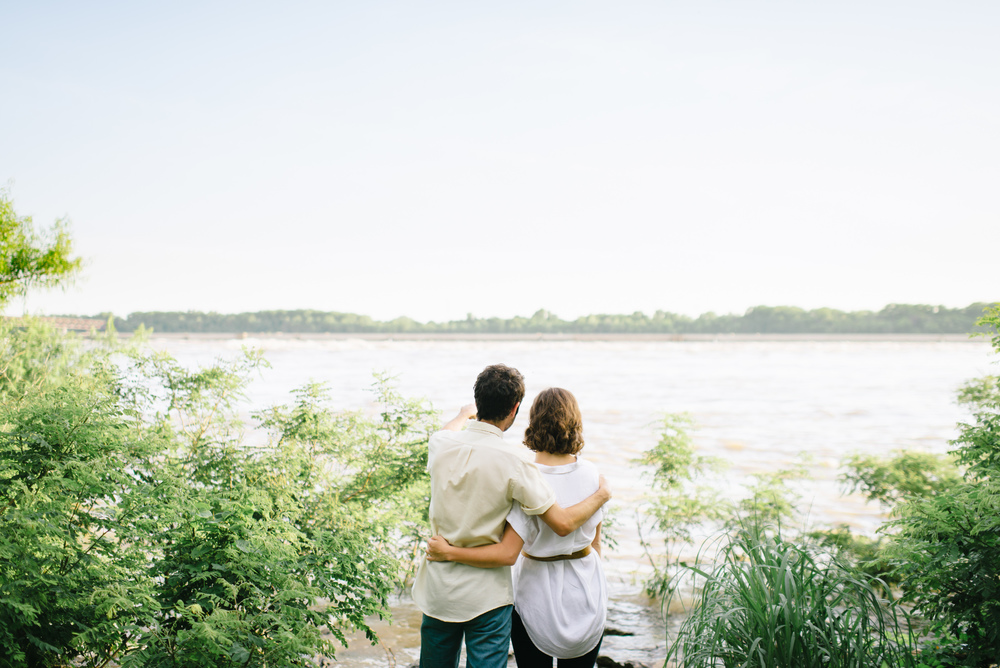 northern-kentucky-engagement-photographer-laurenwphotography-6.jpg