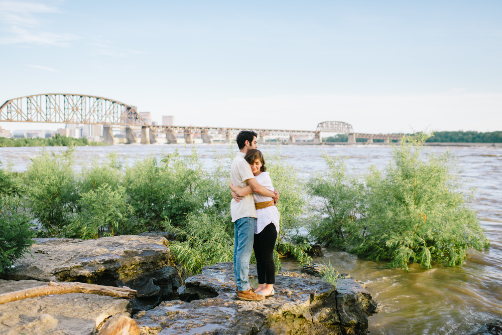 northern-kentucky-engagement-photographer-laurenwphotography-8.jpg