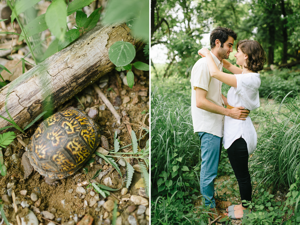 northern-kentucky-engagement-photographer-laurenwphotography-a1.jpg