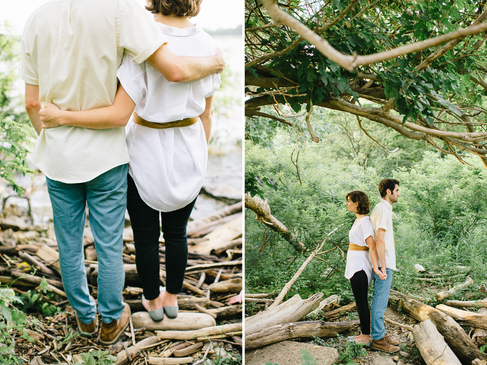 northern-kentucky-engagement-photographer-laurenwphotography-a2.jpg