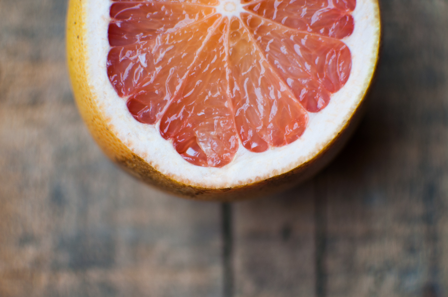 grapefruit-3.jpg
