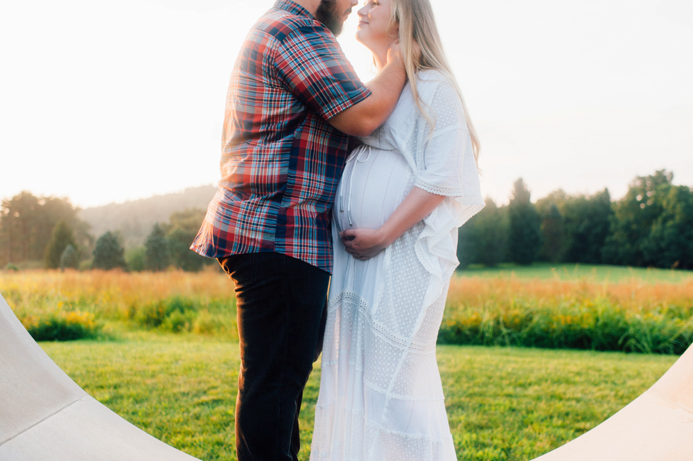bohemian-maternity-16.jpg