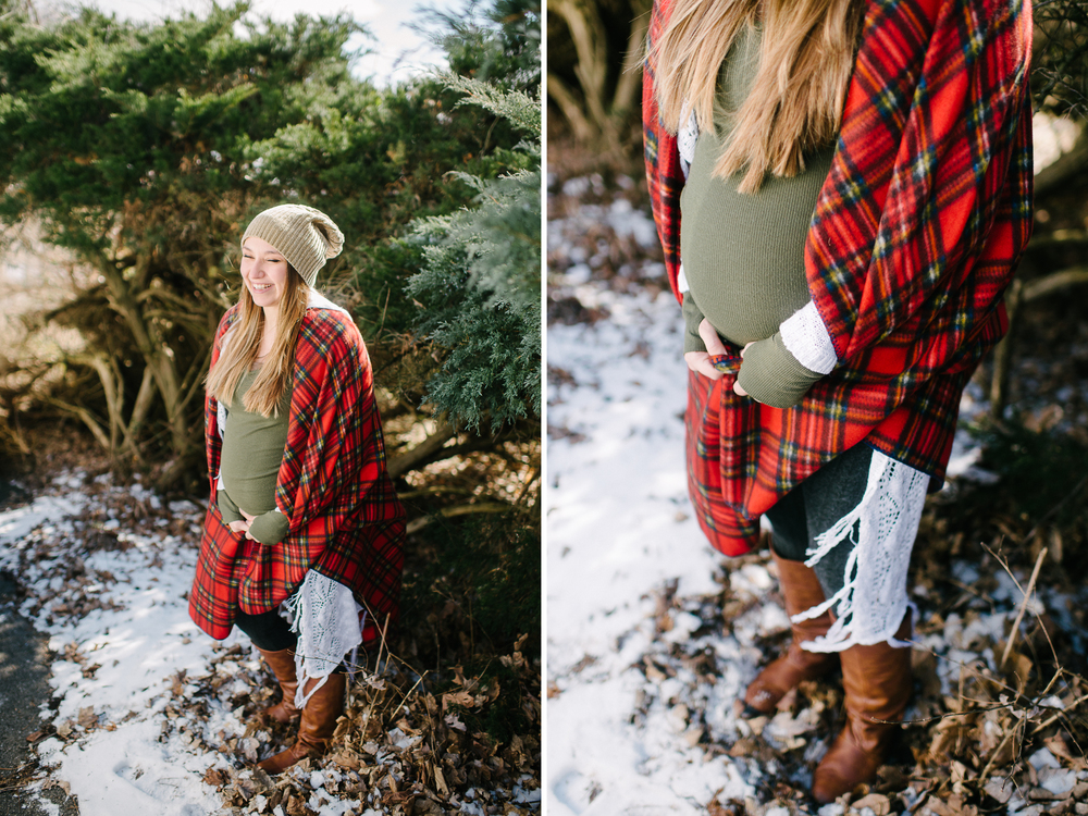 bohemian-maternity-laurenwphotography-6.jpg