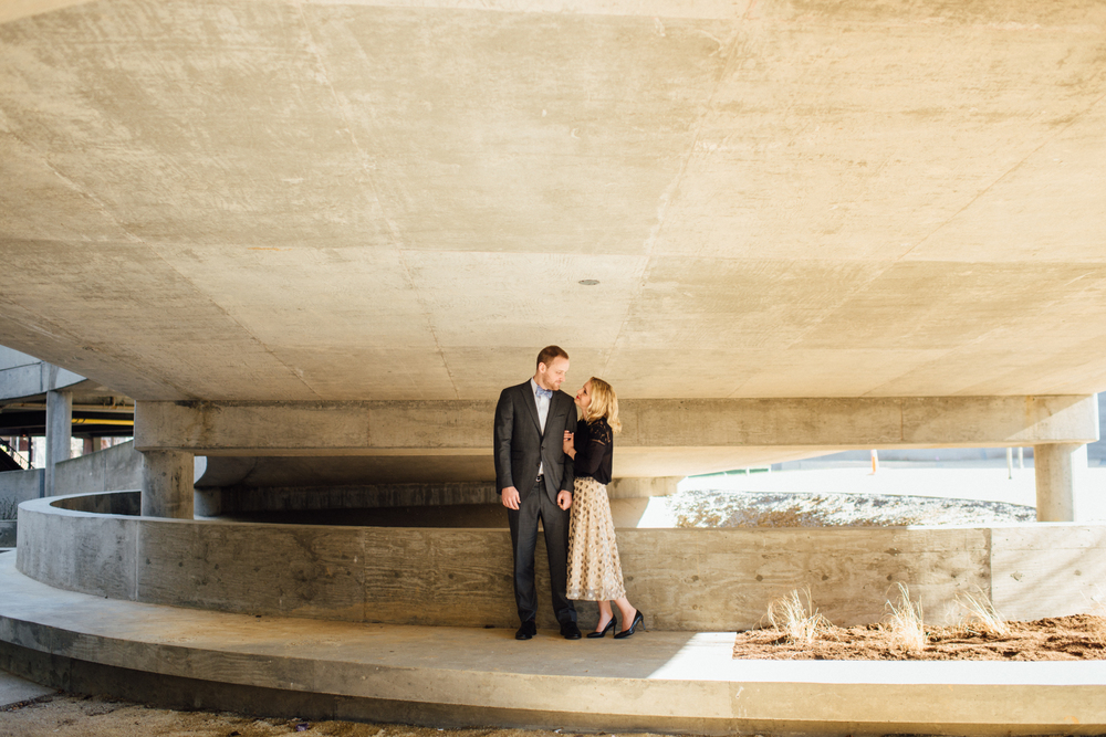 urban-kentucky-engagement-laurenwphotography-3.jpg