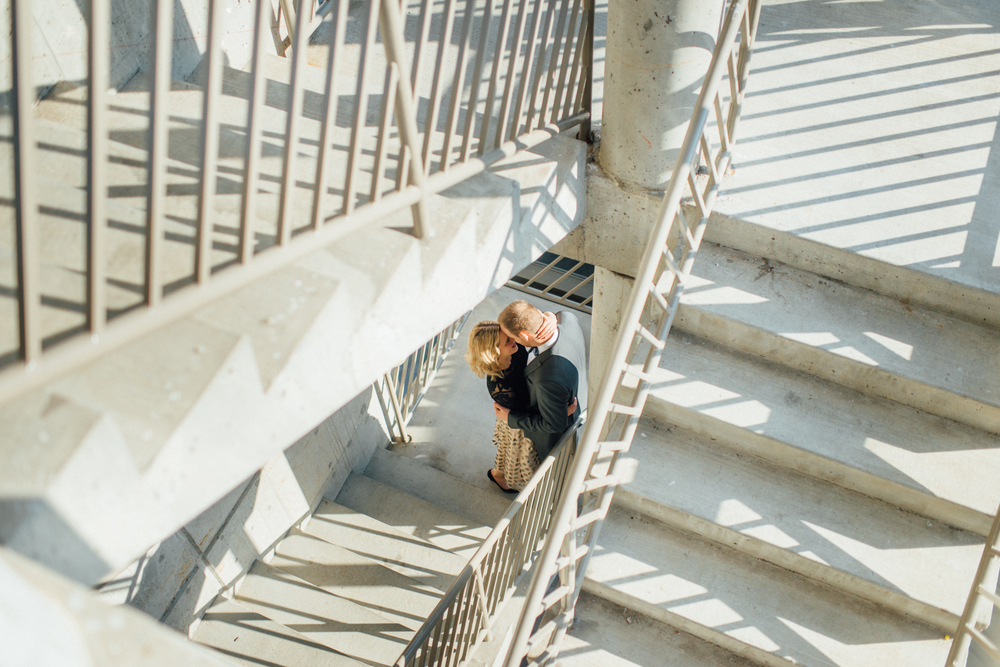 urban-kentucky-engagement-laurenwphotography-10.jpg