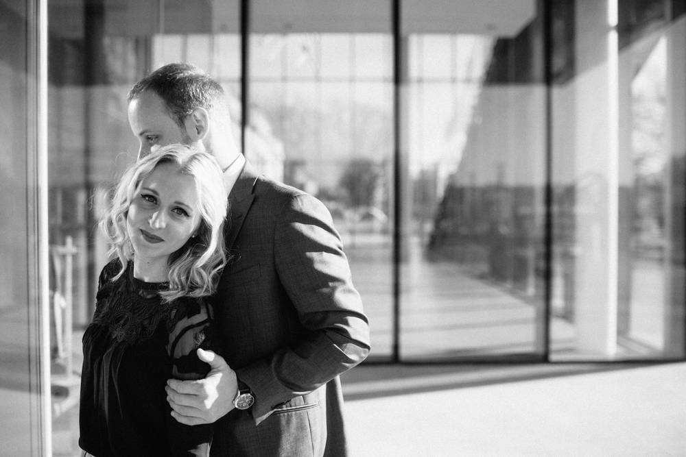 urban-kentucky-engagement-laurenwphotography-22.jpg