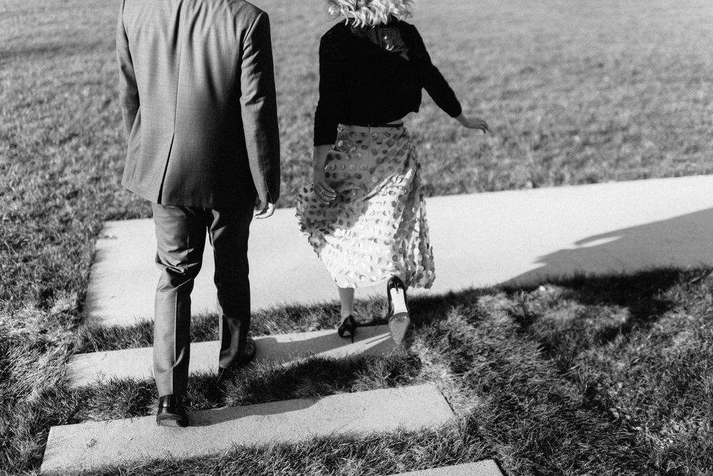 urban-kentucky-engagement-laurenwphotography-26.jpg