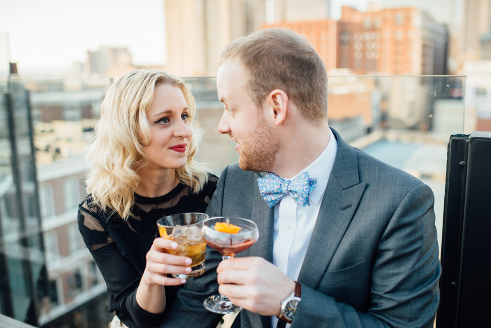 urban-kentucky-engagement-laurenwphotography-30.jpg