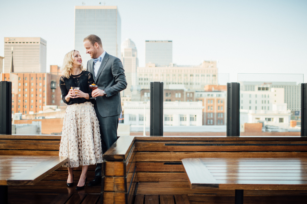 urban-kentucky-engagement-laurenwphotography-31.jpg