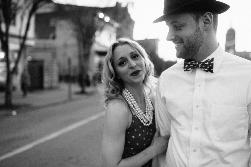 urban-kentucky-engagement-laurenwphotography-33.jpg