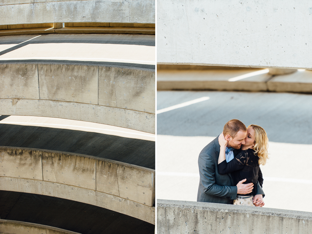 urban-kentucky-engagement-session-laurenwphotography-2.jpg
