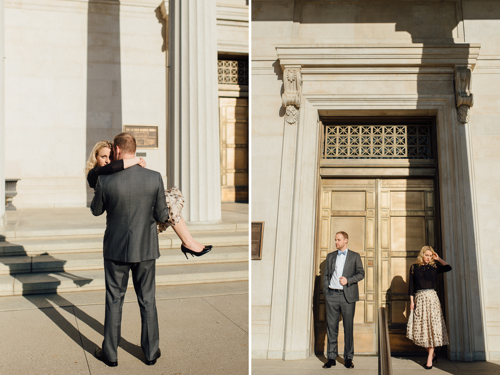 urban-kentucky-engagement-session-laurenwphotography-5.jpg
