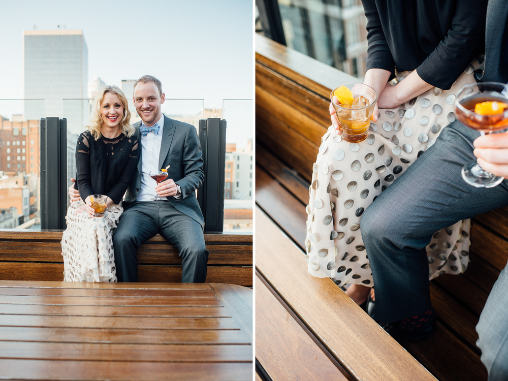 urban-kentucky-engagement-session-laurenwphotography-6.jpg
