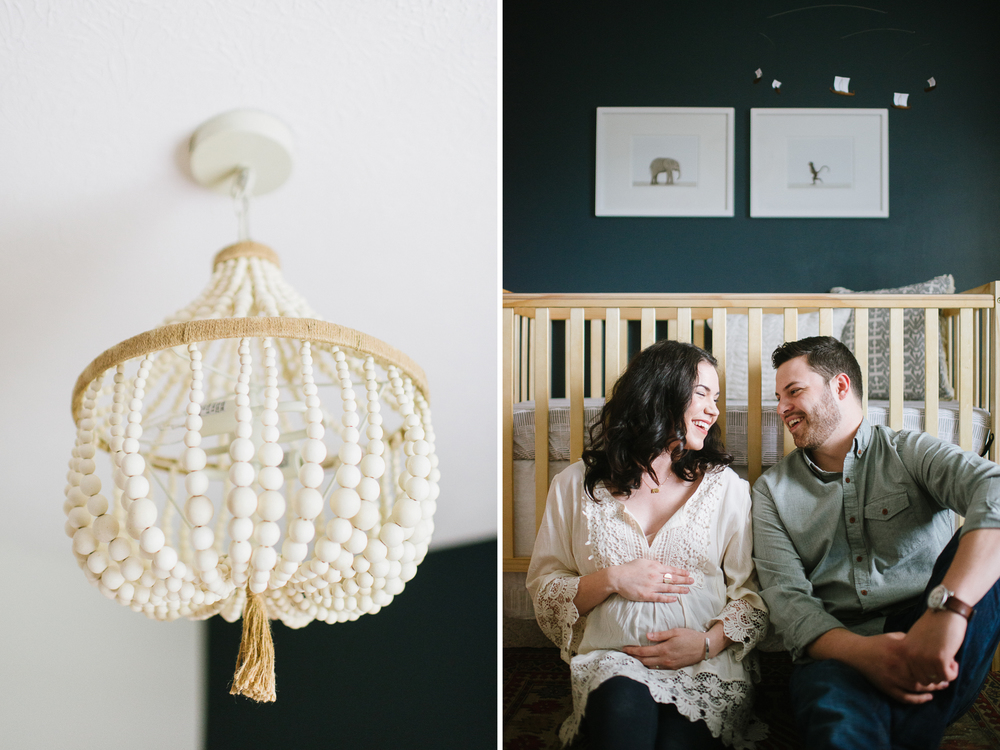 In-Home-Maternity-Session-LaurenWPhotography-3.jpg