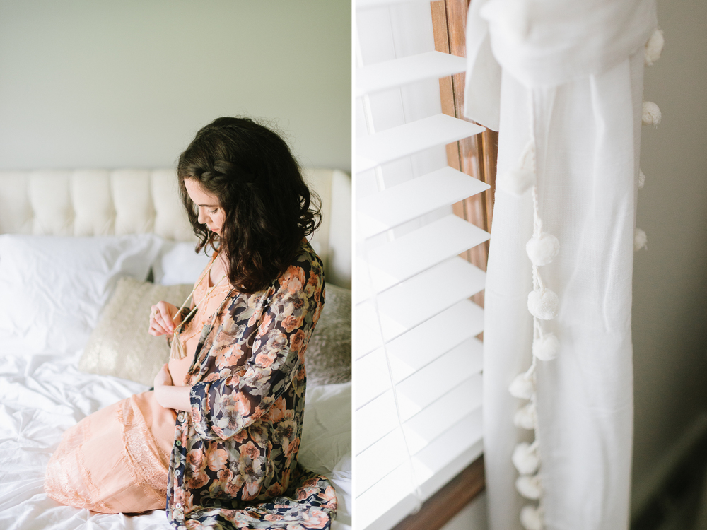 In-Home-Maternity-Session-LaurenWPhotography-9.jpg