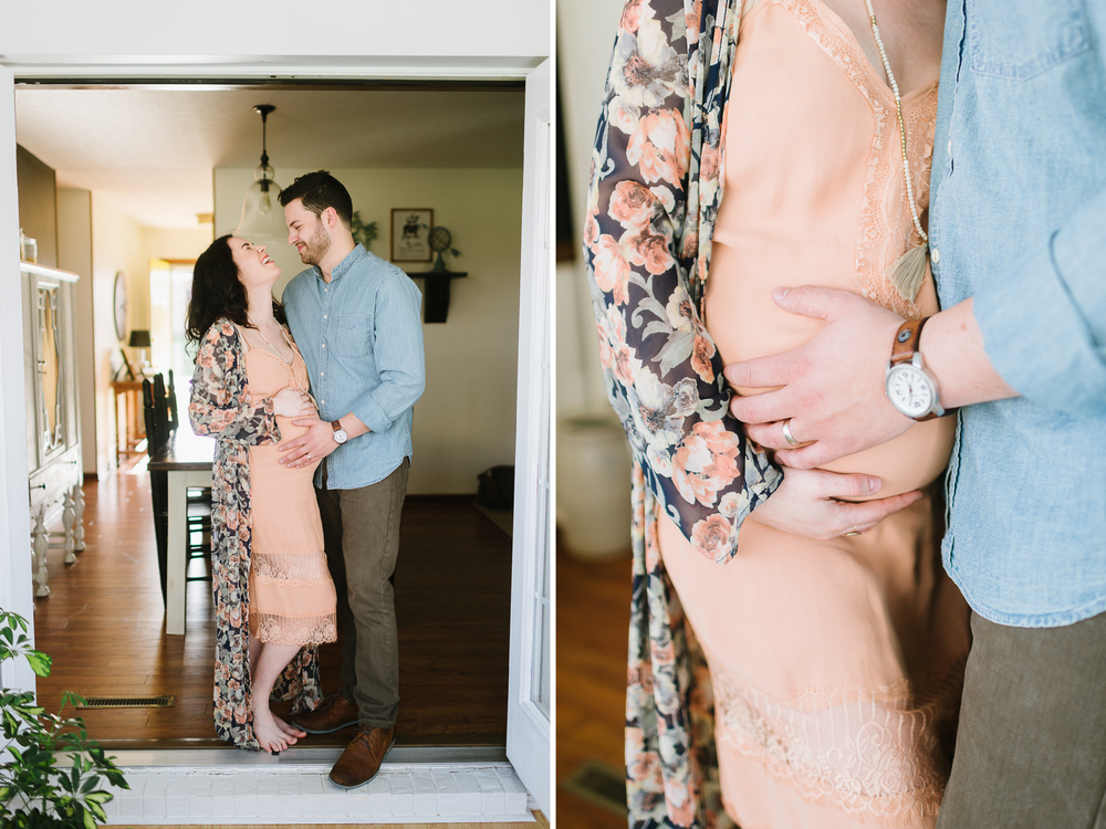 In-Home-Maternity-Session-LaurenWPhotography-13.jpg