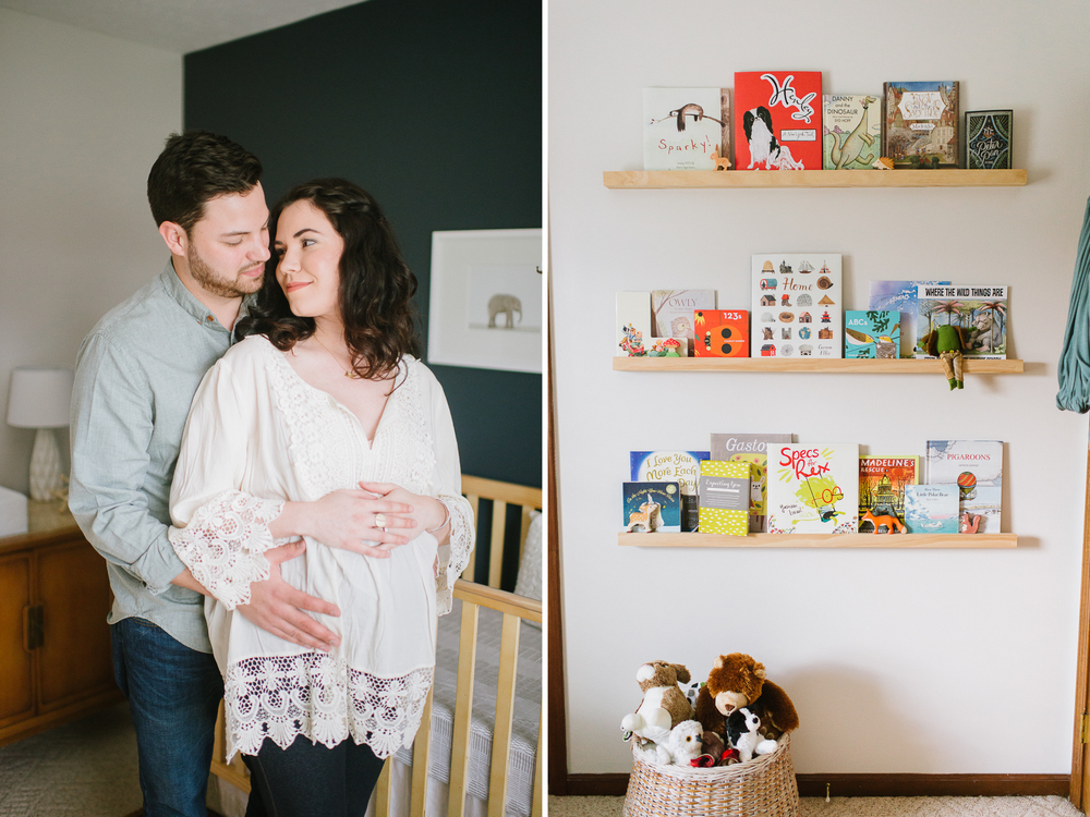 In-Home-Maternity-Session-LaurenWPhotography-4.jpg