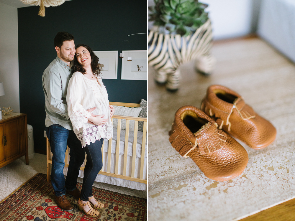 In-Home-Maternity-Session-LaurenWPhotography-5.jpg