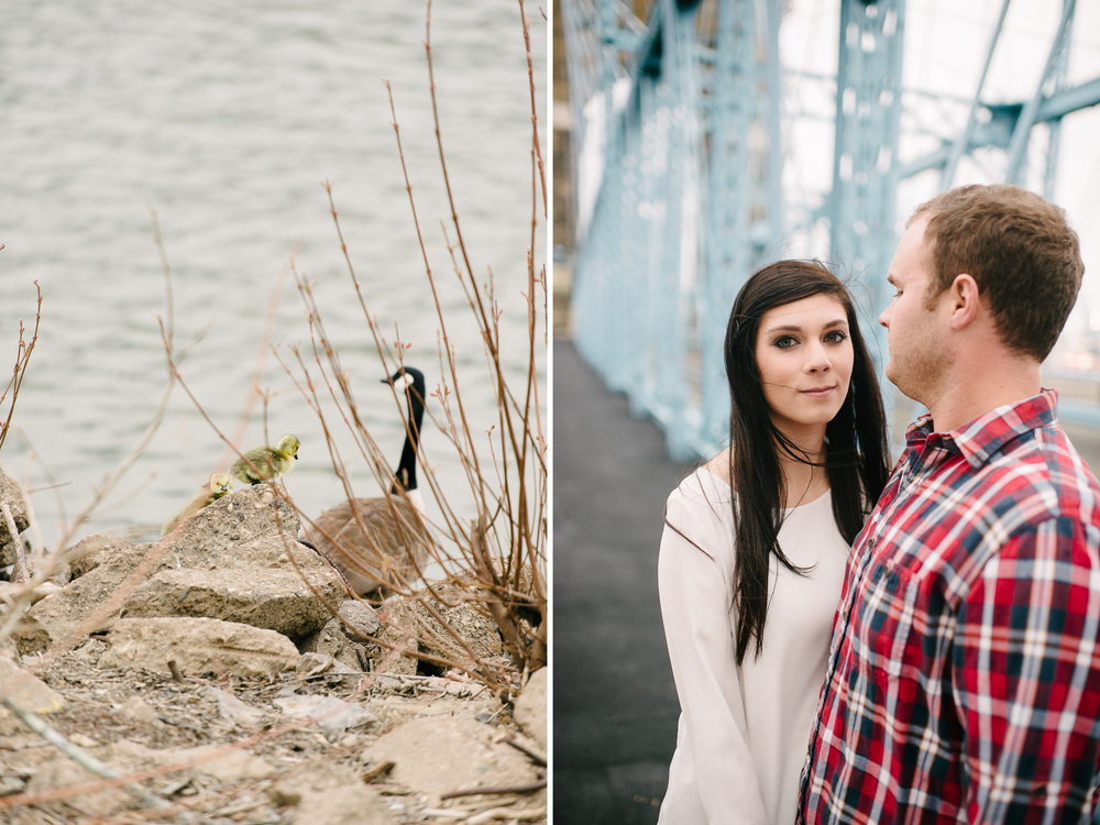 Covington Kentucky Engagement - Lauren W Photography -02.jpg