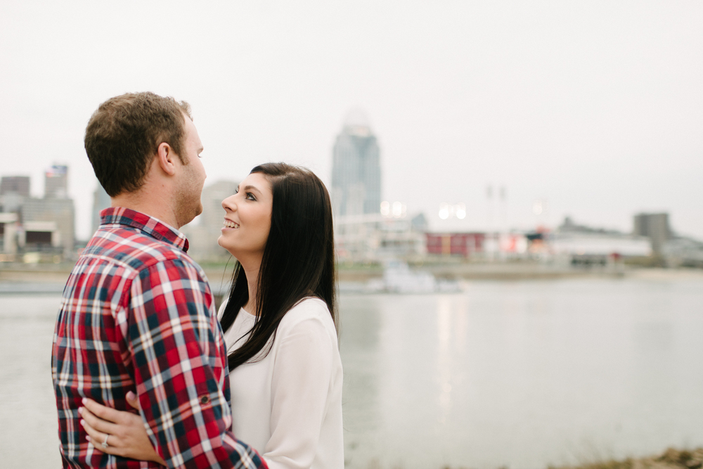 Covington Kentucky Engagement - LaurenWPhotography-11.jpg