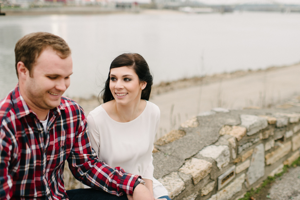 Covington Kentucky Engagement - LaurenWPhotography-12.jpg