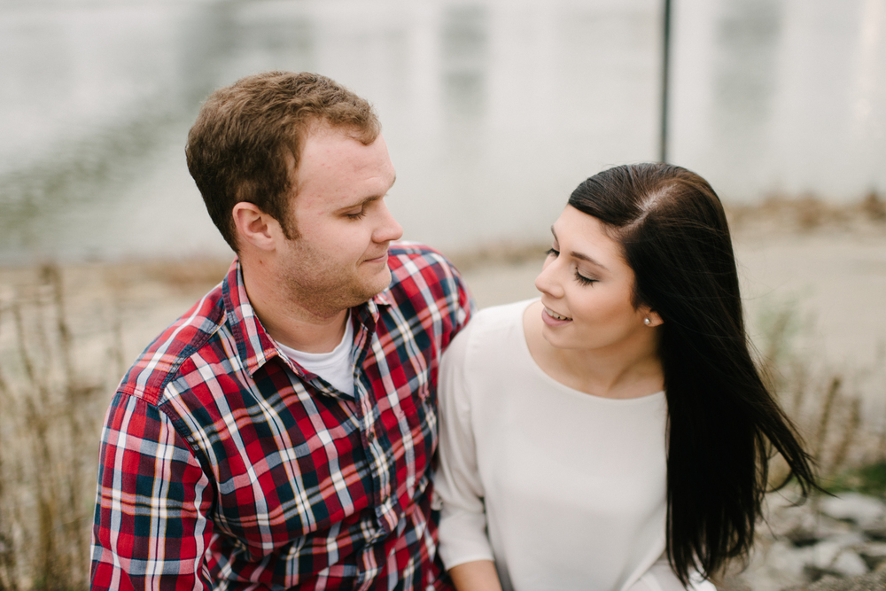 Covington Kentucky Engagement - LaurenWPhotography-13.jpg
