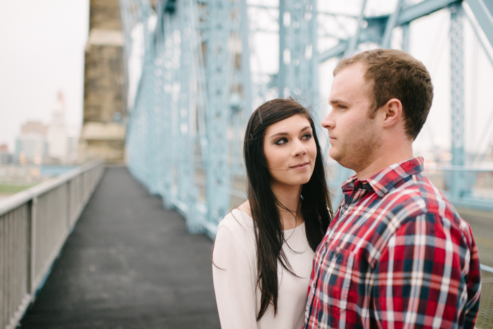 Covington Kentucky Engagement - LaurenWPhotography-19.jpg