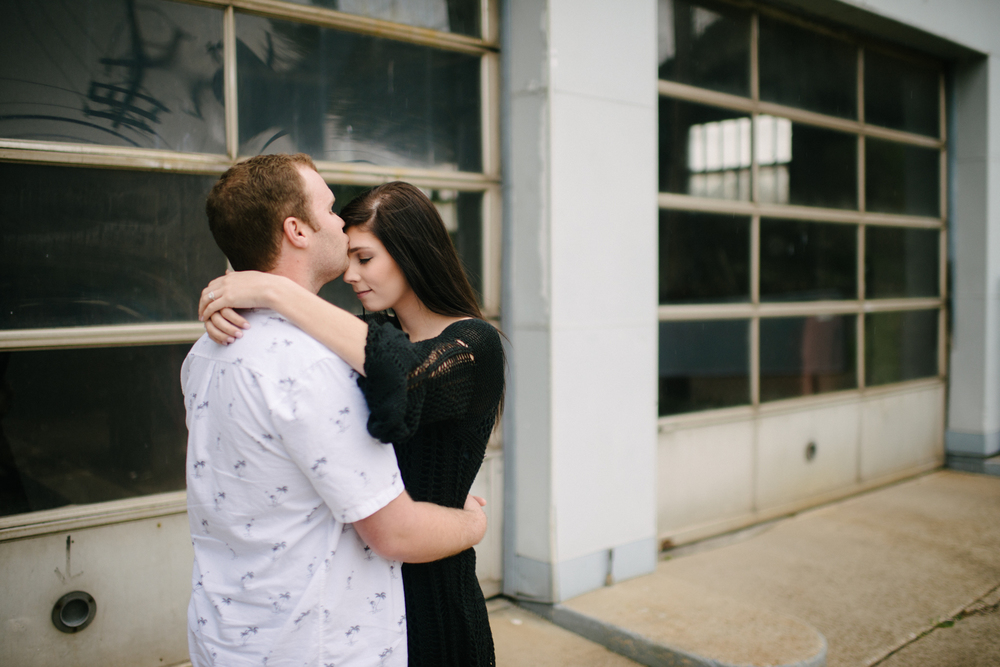 Covington KY Engagement - LaurenWPhotography-1.jpg