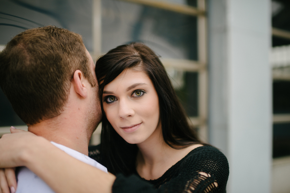 Covington KY Engagement - LaurenWPhotography-3.jpg