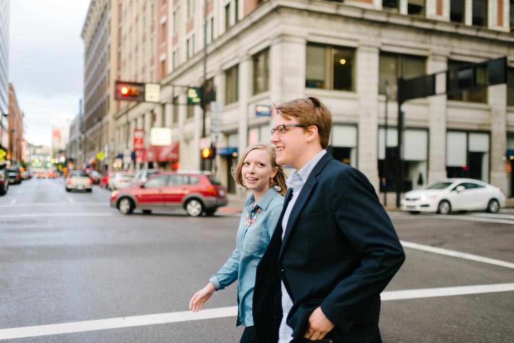 UrbanCincinnatiEngagement-LaurenWPhotography-24.jpg