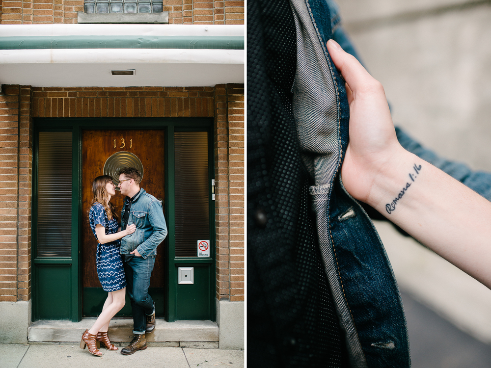 CovingtonEngagement-LaurenWPhotography-01.jpg