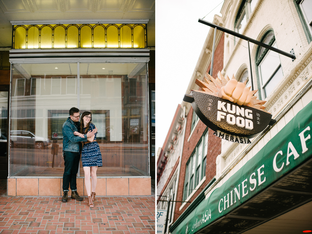CovingtonEngagement-LaurenWPhotography-02.jpg