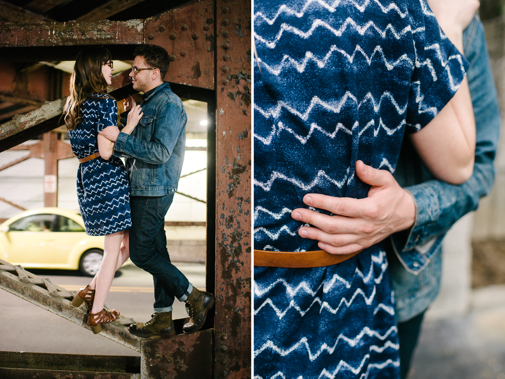CovingtonEngagement-LaurenWPhotography-03.jpg