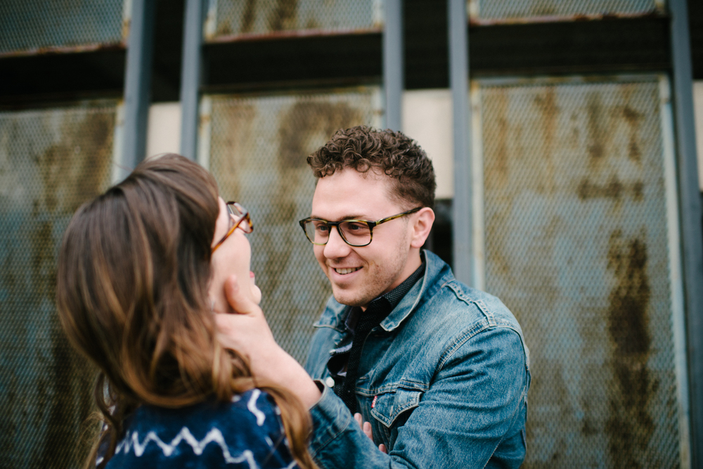 CovingtonEngagement-LaurenWPhotography-10.jpg