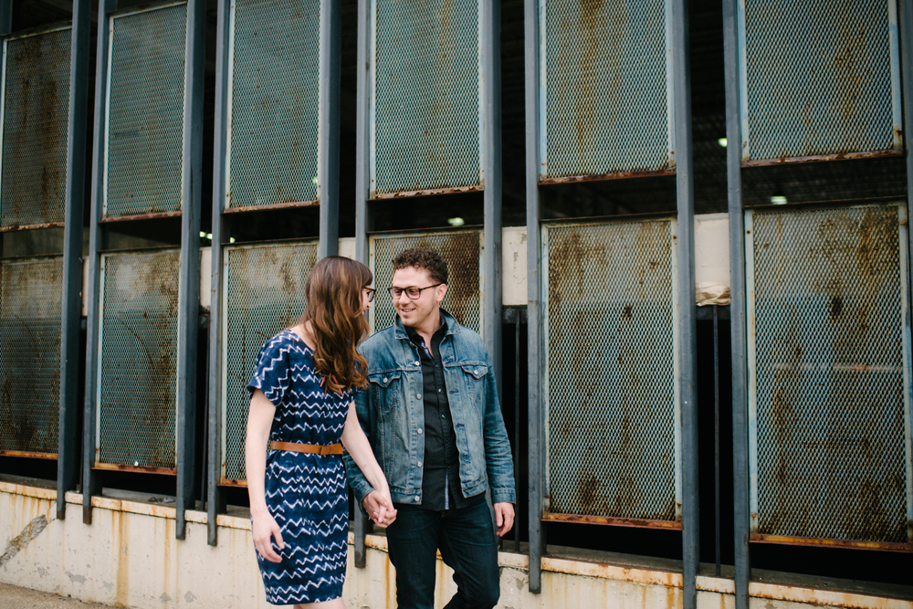 CovingtonEngagement-LaurenWPhotography-9.jpg