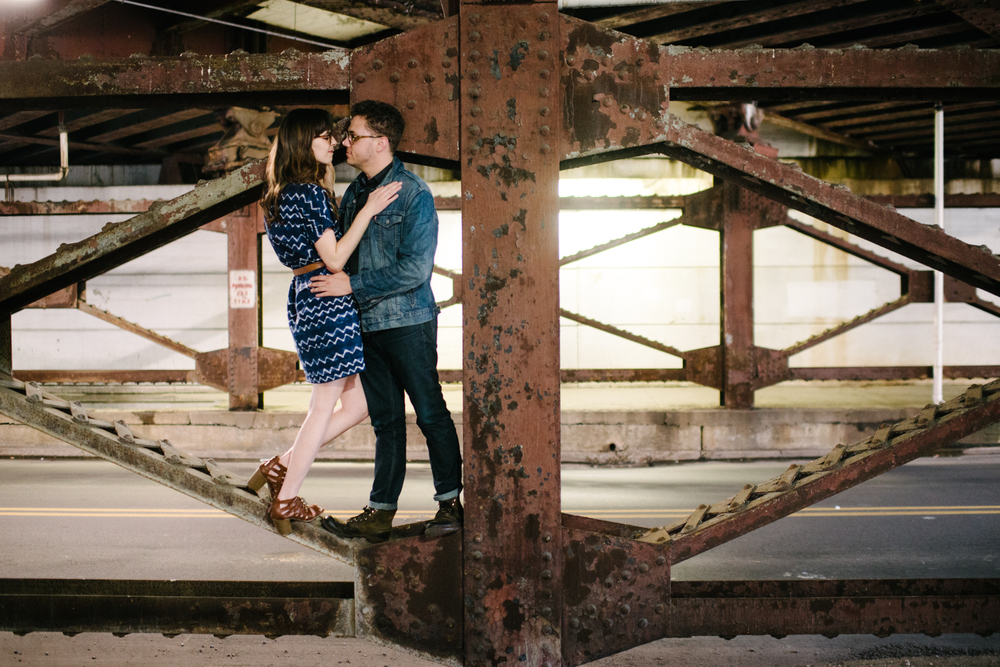 CovingtonEngagement-LaurenWPhotography-22.jpg