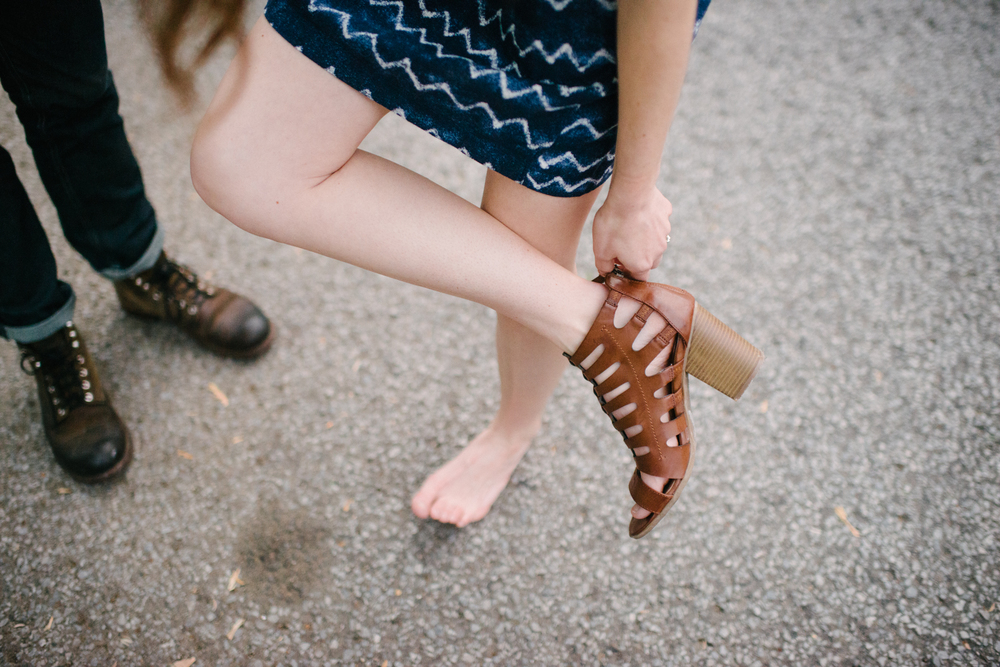CovingtonEngagement-LaurenWPhotography-31.jpg