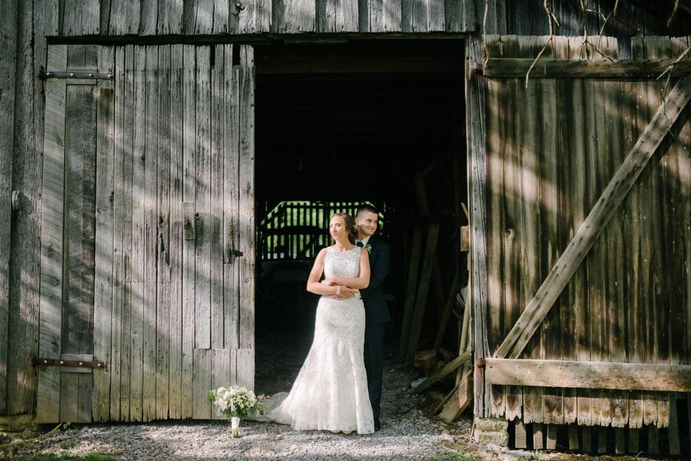 SpringfieldFarmWedding-LaurenWPhotography-57.jpg