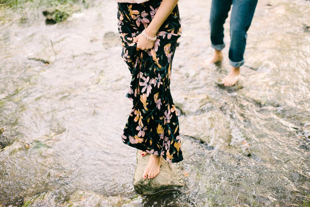 LaurenWPhotography-MtAdamsEngagement-12.jpg