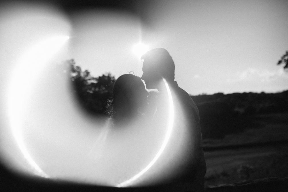 LaurenWPhotography-MtAdamsEngagement-16.jpg