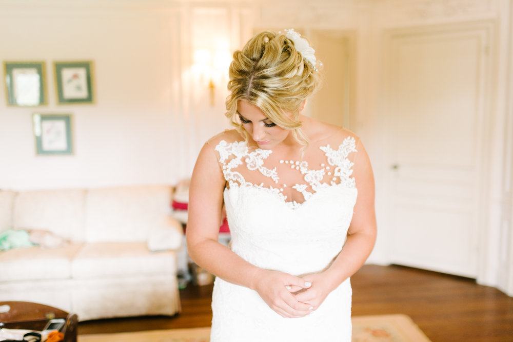 LaurenWPhotography-Pinecroft Wedding-11.jpg