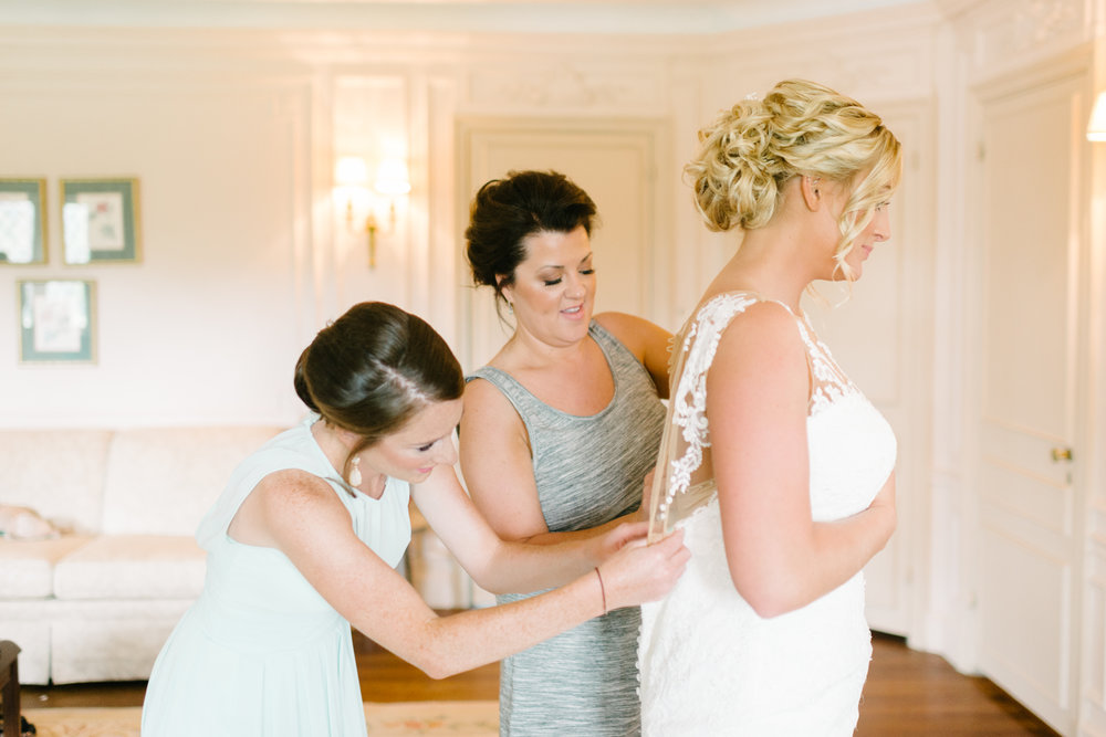 LaurenWPhotography-Pinecroft Wedding-13.jpg