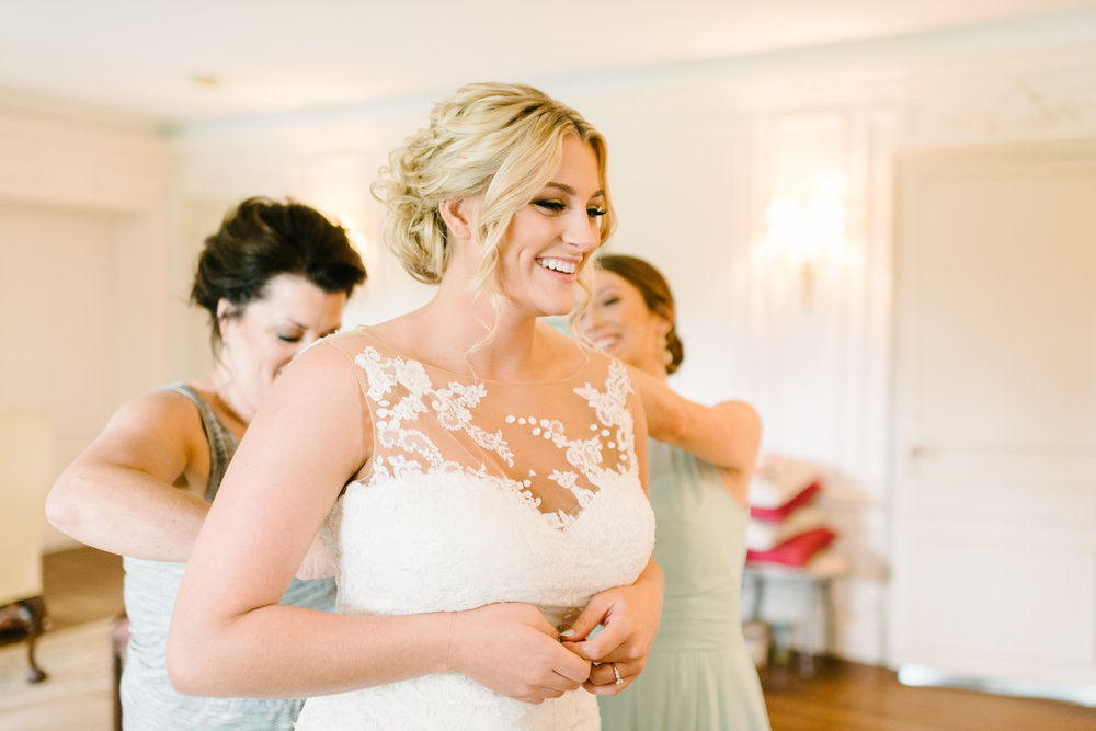 LaurenWPhotography-Pinecroft Wedding-15.jpg