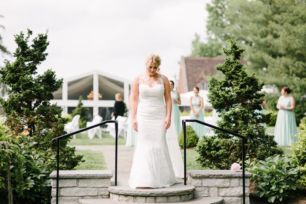 LaurenWPhotography-Pinecroft Wedding-16.jpg
