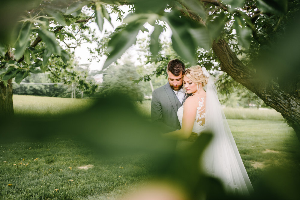 LaurenWPhotography-Pinecroft Wedding-24.jpg