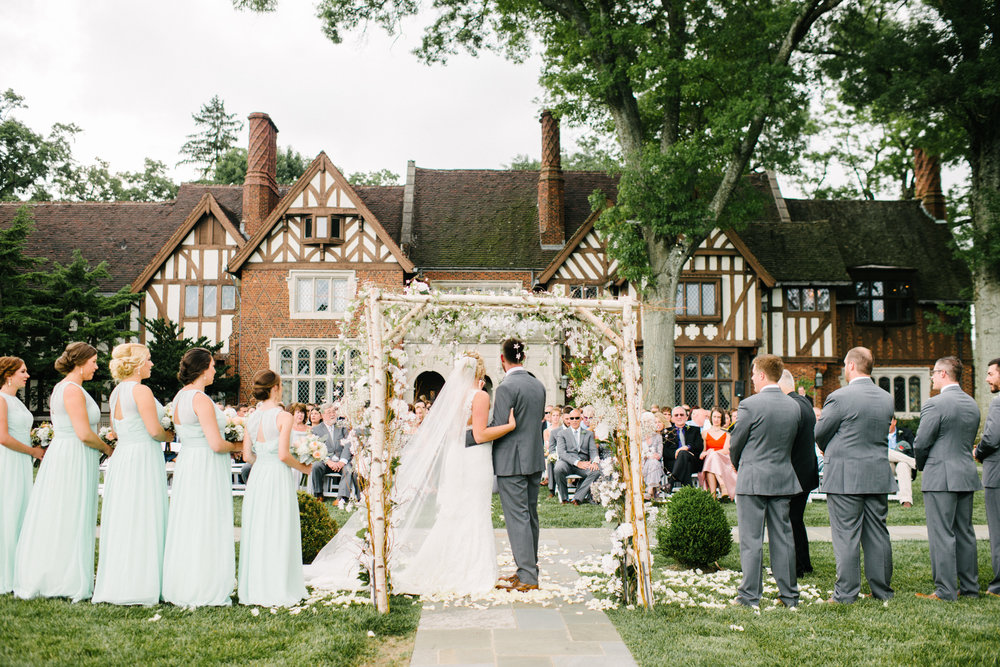 LaurenWPhotography-Pinecroft Wedding-32.jpg
